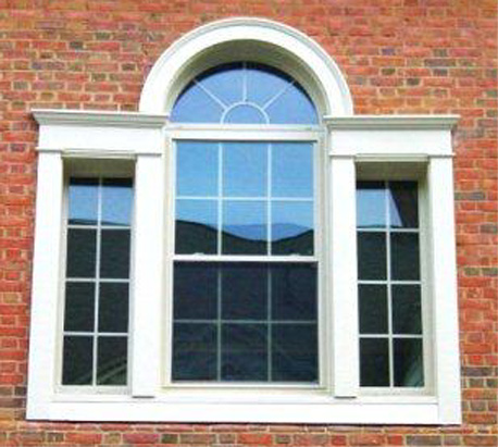 Factory direct remodeling of atlanta photo gallery for Replacement window rankings