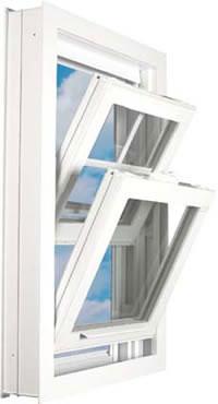 House Window Options In The Atlanta Ga Area The Benefits