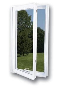 atlanta vinyl windows for every home in atlanta kennesaw beyond. Black Bedroom Furniture Sets. Home Design Ideas